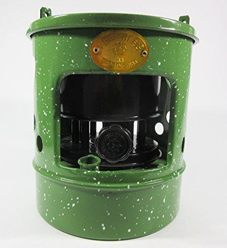 (スリーボックス)ThreeBox ストーブ コンロ 屋外バーナ BBQ アウトドア キャンプ 灯油...