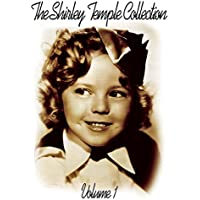Shirley Temple Collection Vol