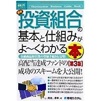 図解入門ビジネス最新投資組合の基本と仕組みがよ~くわかる本[第3版] (How‐nual Business Guide Book)