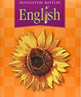 Houghton Mifflin English: Level 2