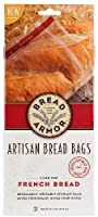 Bread Armor French Bread Bags, by Bread Armor