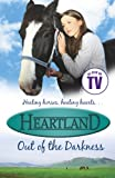 Out of the Darkness (Heartland)