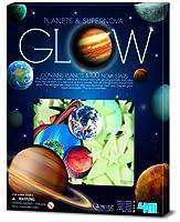 4M グロー惑星と新星 05631