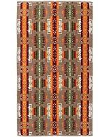 ペンドルトン(PENDLETON)ジャガード バス タオル Bath Towels ネイティブアメリカン アウトドア ギフト ペンデルトン xb233 [並行輸入品]