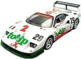IXO(イクソ) [1/43] Ferrari(フェラーリ) F40 #29 Le Mans 1994