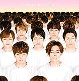 スタートダッシュ!  (初回盤B) (CD+DVD)