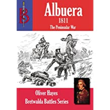 Battle of Albuera (Bretwalda Battles)