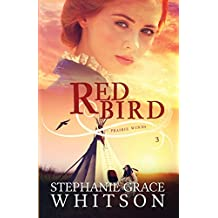 Red Bird (Prairie Winds Book 2)