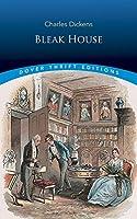 Bleak House (Dover Thrift Editions)