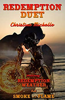 Redemption Duet (Aces High MC - Cedar Falls Book 0) by [Michelle, Christine , Butler, Christine M.]