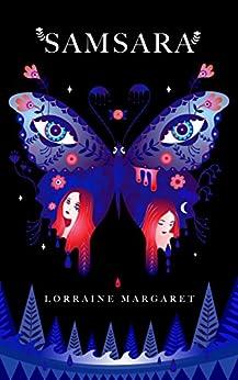 Samsara by [Margaret, Lorraine]