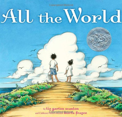 All the Worldの詳細を見る