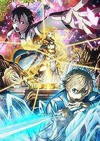 ソードアート・オンライン アリシゼーション 1(完全生産限定版) [Blu-ray]