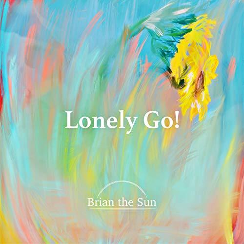 Lonely Go!(アニメver.)