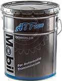 Mobil エンジンオイル ATF220 Dexron IID/Mercon 20L