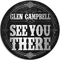 See You There [12 inch Analog]