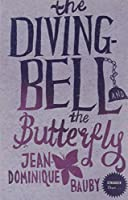 The Diving-Bell and the Butterfly (Stranger Than...)