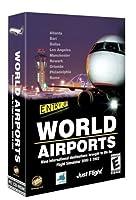 High Quality: Microsoft Flight Simulator 2000 and 2002 Add-On - PC