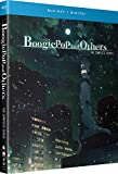 Boogiepop & Others: Complete Series [Blu-ray]