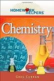 Homework Helpers Chemistry 画像