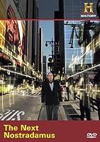 Next Nostradamus [DVD] [Import]