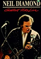 Greatest Hits Live [DVD] [Import]