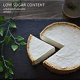 低糖質 プレミアムレアチーズ 低カロリー 濃厚 ケーキ 糖質制限 バースデー 誕生日 ス……
