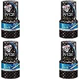 【まとめ買い】アース製薬 お部屋のスッキーリ! Sukki-ri! 消臭芳香剤 タバコ用 クリーンシトラスの香り 400…