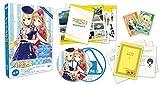 TVアニメ『アイドル事変』 第2巻 [Blu-ray] 画像