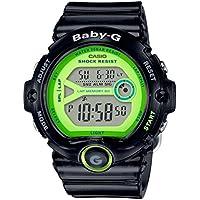 Casio Baby-G Runners Ladies Watch BG6903-1BCR