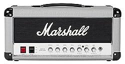 Marshall / 2525H MINI JUBILEE 20wギターアンプヘッド ミニジュビリー マーシャル