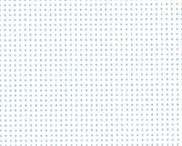 マリメッコ(marimekko) 壁紙 14184 ムル 幅70cm ホワイト/ライトブルー MURU Essential(定番シリーズ)