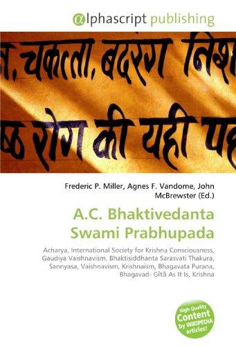 hindi as an international language