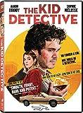 The Kid Detective [DVD]