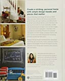 Styling with Salvage: Designing and Decorating with Reclaimed Materials 画像