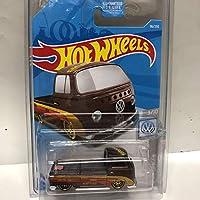 1/64 HW Super TH VW T2 PICKUP