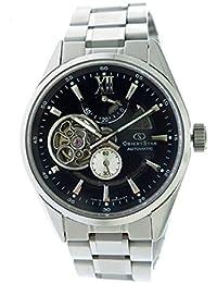 〔オリエント〕ORIENT 腕時計 ORIENTSTAR オリエントスター Men's SDK05002B0 国内正規《逆輸入品》