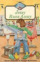 Jessy Runs Away (Jets)