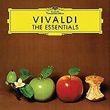 12 Violin Concertos, Op.4 -