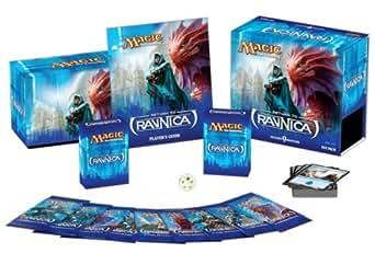 マジック:ザ・ギャザリング ラヴニカへの回帰 ファットパック 英語版