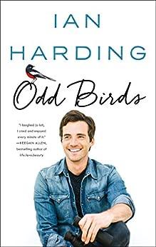 [Harding, Ian]のOdd Birds