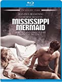 Mississippi Mermaid [Blu-ray]