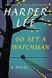 Go Set a Watchman Intl