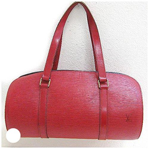 Louis Vuitton(ルイヴィトン) エピ スフロ M52227 ハンドバッグ [中古]