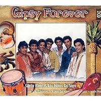 Gypsy Forever