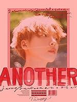 チョンセウン - ANOTHER [A Twenty ver.] (2nd Mini Album) CD+Booklet+Photocard+Bookmark [韓国盤]