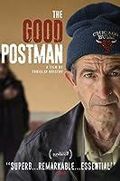 Good Postman [DVD]