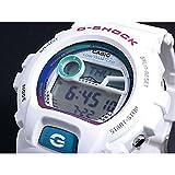 [ジー・ショック]G-SHOCK カシオCASIO 腕時計 G-LIDE GLX6900-7 ...