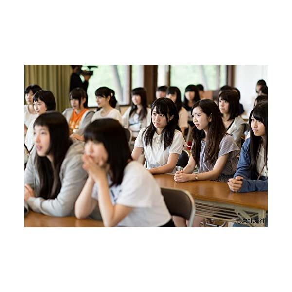 AKB48 ネ申テレビ シーズン19&シーズン...の紹介画像2