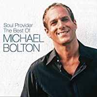 The Soul Provider: The